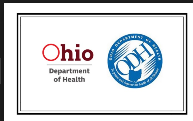 24238b Ohio Birth Certificate Application Form on copy california, printable nc, north carolina, new jersey, for ontario, richland washington hospital, for chinese,