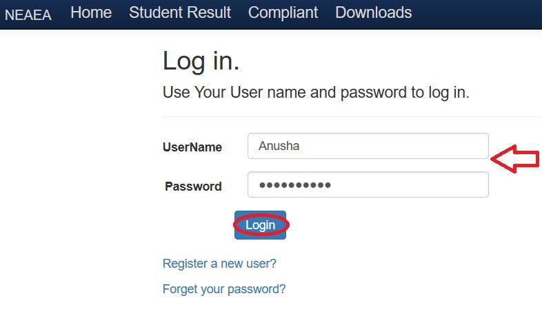 Check Grade 10 G10 Entrance Exam Result Online Ethiopia